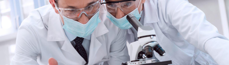 Kiedy urolog zaleci badanie usg nerek?